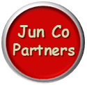 Junco Partners